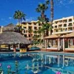 Hotel Melia San Lucas