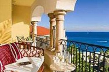 Hotel Hilton Los Cabos Beach & Golf Resort: Chambre LOS CABOS