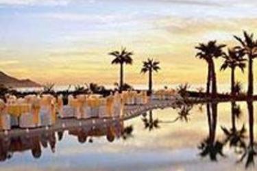 Hotel Hilton Los Cabos Beach & Golf Resort: Salle de Conférences LOS CABOS