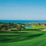 HILTON LOS CABOS BEACH & GOLF RESORT 5 Sterne