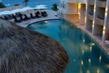 Hotel Cabo Villas Beach Resort: Outdoor Swimmingpool LOS CABOS