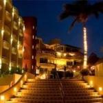 Hotel Cabo Villas Beach Resort