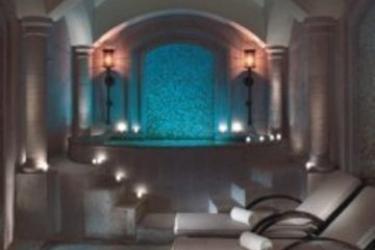 Hotel Pueblo Bonito Sunset Beach Golf & Spa Resort: Attività Offerte LOS CABOS