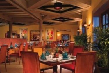 Hotel Pueblo Bonito Sunset Beach Golf & Spa Resort: Ristorante LOS CABOS