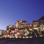 Hotel Pueblo Bonito Sunset Beach Golf & Spa Resort