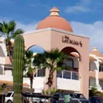Hotel SUITES LAS PALMAS