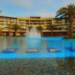 Hotel Grand Mayan Los Cabos