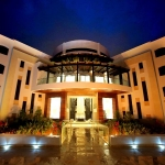 Hotel Cabo Azul Resort