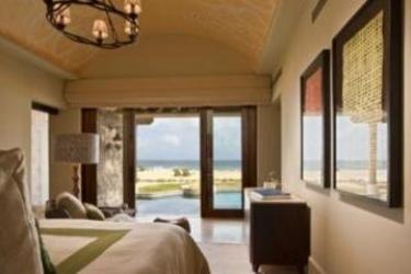 Hotel The Resort At Pedregal: Chambre LOS CABOS