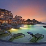 Hotel The Resort At Pedregal