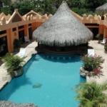 Casa Pablito Bed & Breakfast Hotel