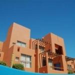 Hotel Club Regina Los Cabos