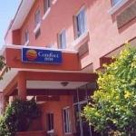 Hotel Estancia Real Cabo San Lucas