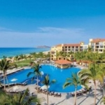 Hotel Dreams Los Cabos Suites Golf Resort & Spa