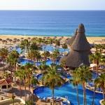 Hotel Sandos Finisterra Los Cabos All Inclusive Resort