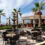 Hotel Hacienda Encantada Resort & Spa All Inclusive
