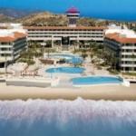 Hotel Barceló Grand Faro Los Cabos