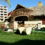 PLAYA GRANDE RESORT & GRAND SPA 5 Stars