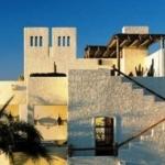 Hotel Ventanas Al Paraiso