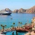 Hotel Villa Del Arco Beach Resort & Spa