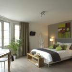 Hotel Lorda Appart'hôtel