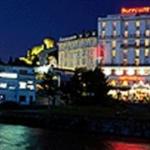 Hotel Mercure Imperial