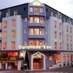 Hotel Esplanade Eden