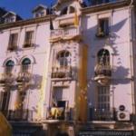 Hotel Majestic Lourdes