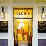Hotel Comfort Gloria