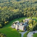 Ibis Styles Louvain La Neuve Hotel And Events