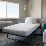 COURTYARD BY MARRIOTT LOVELAND FORT COLLINS 3 Estrellas