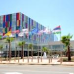 Hotel Talatona Convention