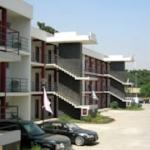 Hotel Vila Alice