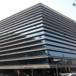 Skyna Hotels