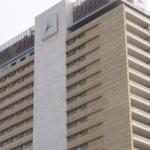 Hotel Epic Sana Luanda