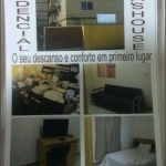 APART HOTEL 9 2 Etoiles