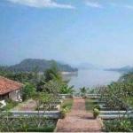 Hotel The Grand Luang Prabang