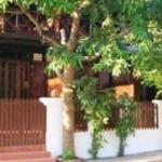 Ban Lakkham Guest House