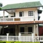 Malida Guesthouse