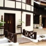 Hotel Ramayana Boutique And Spa
