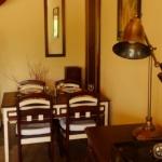 Hotel Saynamkhan