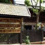 Hotel Villa Chitdara