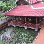 VILLA MAHASOK HOTEL 3 Etoiles