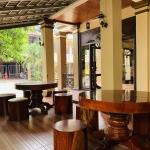 MAISON VONGPRACHAN HOTEL 3 Etoiles