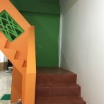 VONGPRACHAN BACKPACKERS HOSTEL 2 Stars