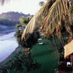LE BEL AIR RESORT LUANG PRABANG 4 Stars