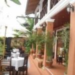 Hotel Sokthavy Inn