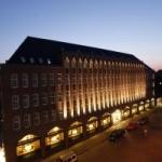 H+ Hotel Lubeck