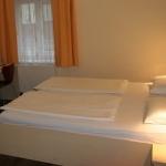 Emonec Hotel