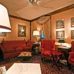 Hotel Locanda L'elisa